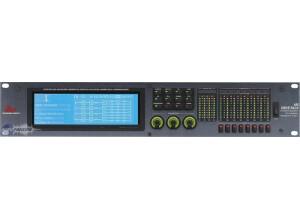 dbx DriveRack 480
