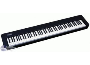 Technics SX-P30