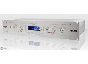 Antelope Audio OCX-V