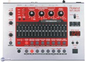 Roland EF-303