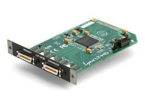 Lynx Studio Technology LT-HD LSlot HD interface for Aurora converters