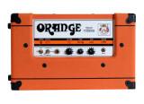 141 Orange Tiny Terror Combo Amps Stolen