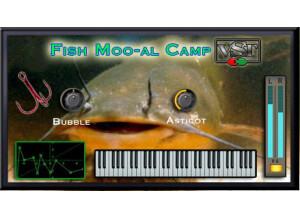 FishWare Fish Moo-Al Camp [Freeware]