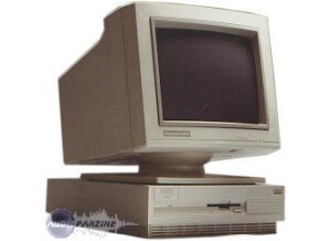 Commodore Amiga 3000