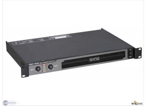 Synq Audio digit 3k6