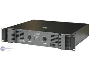 Synq Audio PE 900
