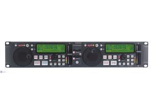 Audiophony SD-MASTER