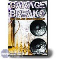 Big Fish Audio Garage Breaks