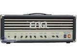 ENGL E650 Ritchie Blackmore Signature Head