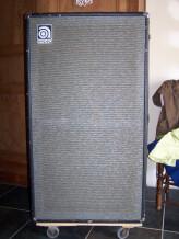 Ampeg SVT-810 Vintage