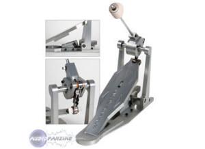 Drumnetics pedal