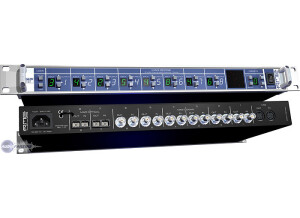 RME Audio MADI BRIDGE