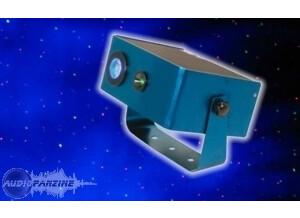 Skytronic Moon Star