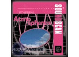 Soundscan 13-Ethereal Atmospheres