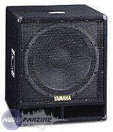 Yamaha SW118IV