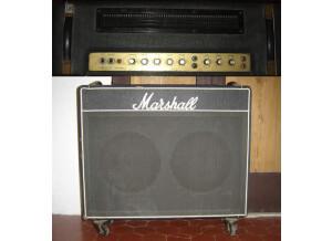 Marshall 2040 Artiste [1971-1978]