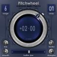 QuikQuak releases Pitchwheel plug-in