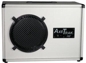 JLH Products AxeTrak
