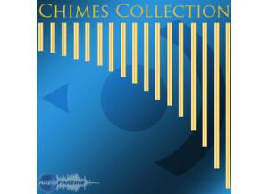 Precision Sound Chimes Collection