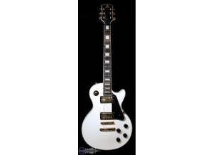 Az By Wsl Guitars Serie 60
