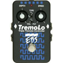 EBS TremoLo