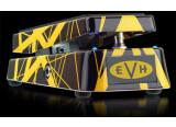 Dunlop introduces EVH Signature Wah
