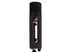 JZ Microphones Black Hole SE