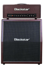 Blackstar Amplification Artisan 15H