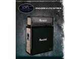 Randall RM100KH Ltd. Edition Half Stack