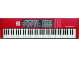Nord Keyboards Vox & Farfisa Library