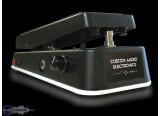 Comment fixer la MC404 sur un pedalboard.