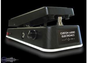 Dunlop MC404 CAE Wah