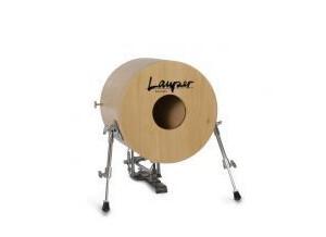 Lauper Drums Cajon Bass-Drum