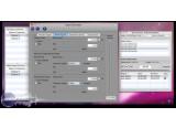 Faber Acoustical Updates SignalSuite