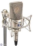 Neumann TLM 103 D