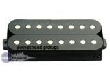 Swineshead Pickups RG2228GK