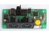 Ploytec GM5 USB 2.0