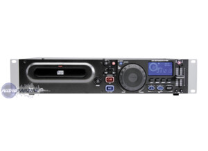 Gemini DJ CDX 1200