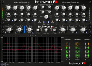 Brainworx bx_digital