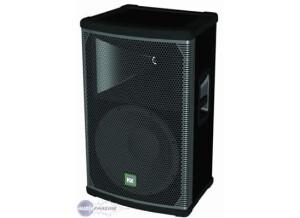 KX Audio KX 15