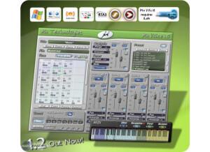 MU Technologies Mu Voice 1.2
