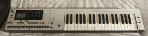 Elektron Monomachine SFX-6