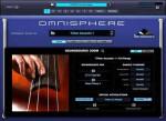 [Musikmesse] Vidéo Spectrasonics Omnisphere 1.5