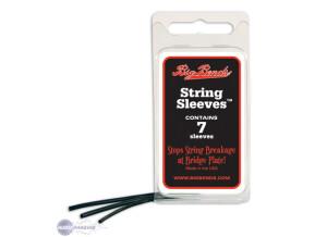 Big Bends Strings Sleeves