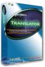 Chicken Systems Translator 2.x