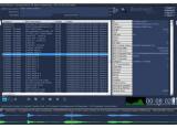 BaseHead disponible sous Mac OS X