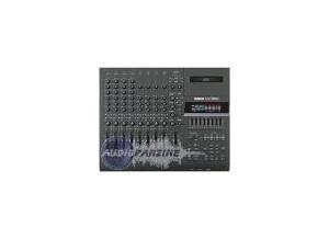 Yamaha MT8X