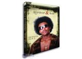 Best Service Hip Hop & RnB Producer Pack