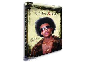 Best Service Hip Hop & RnB Producer Pack 1