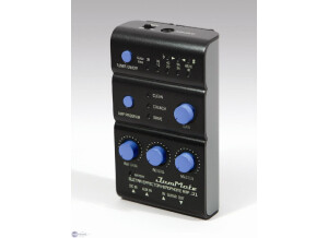 Sims Audio JamMate Hipster